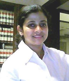 manisha karia1