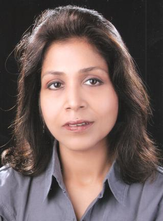 nandita khurana1