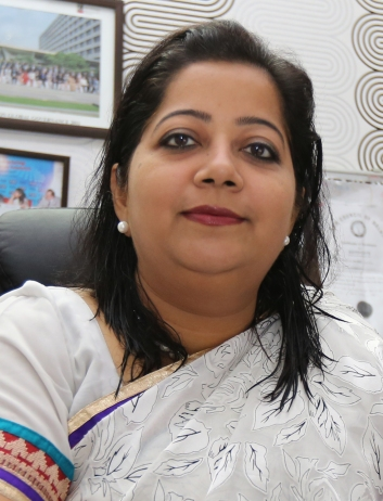 shweta-bharti