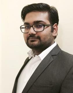 Rajesh Harlalka (1).jpg