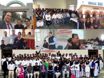 saifai-collage